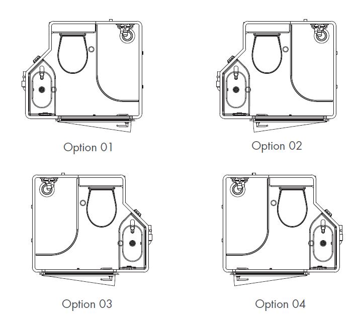 grenat-options