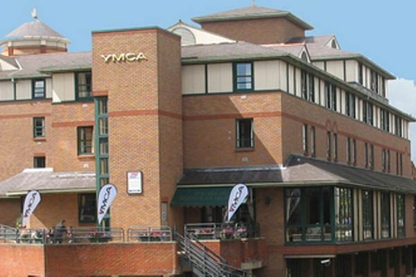 YMCA, Guildford